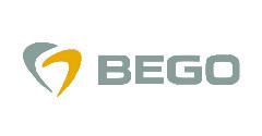 Bego-01