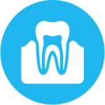 Endodontics-icons-png