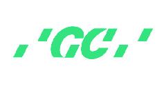 GC-01