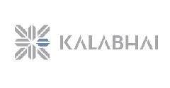 Kalabhai-01