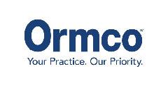 Ormco-01