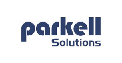Parkell-01