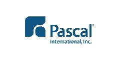 Pascal-01