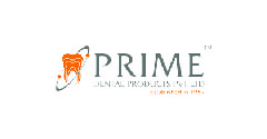 Prime Dental-01