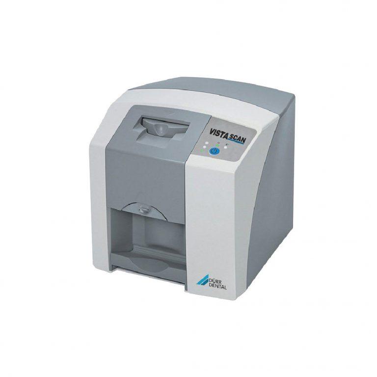 Vista Scan-01