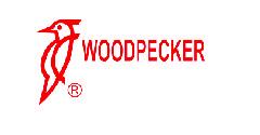 Woodpecker-01