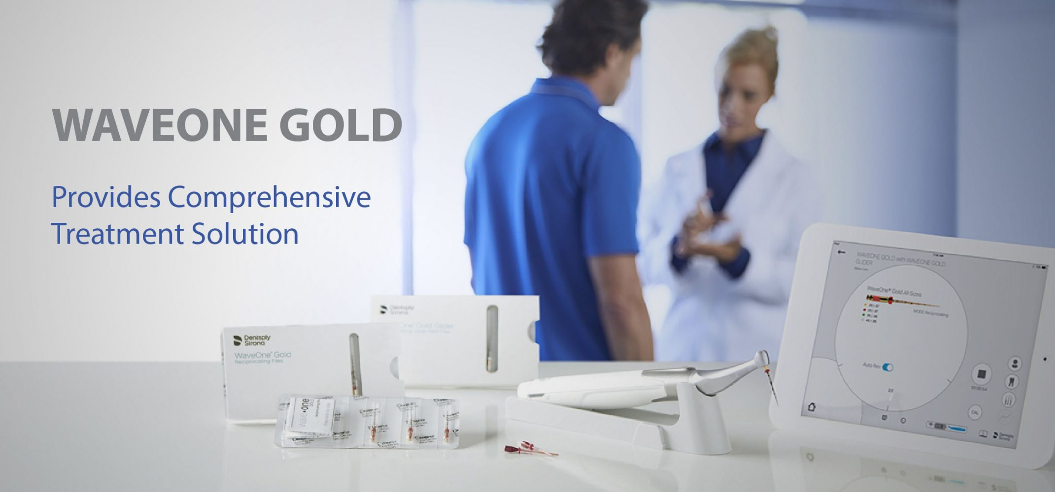waveone gold website-01