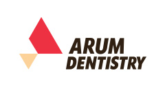 Arum-01