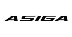 Asiga-01