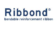 Ribbond-01