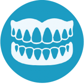 Prosthodontics-01-01