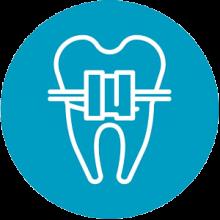 Prosthodontics 1